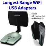 Longest-range WiFi USB adapters, ranked & reviewed