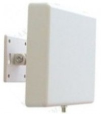Directional antenna for Alfa AWUS036H & AWUS036NH