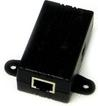 PoE injector for 12-volts: Boat or RV
