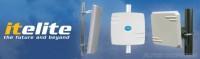 Dual Polarity Antennas & MIMO (carrier-grade antennas)
